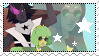 OnyPeite Stamp by Suiton-kun