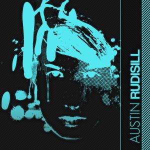SystemicHysteria's Profile Picture