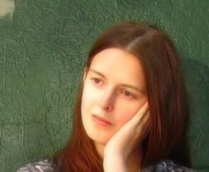 AmandaUlfrica's Profile Picture