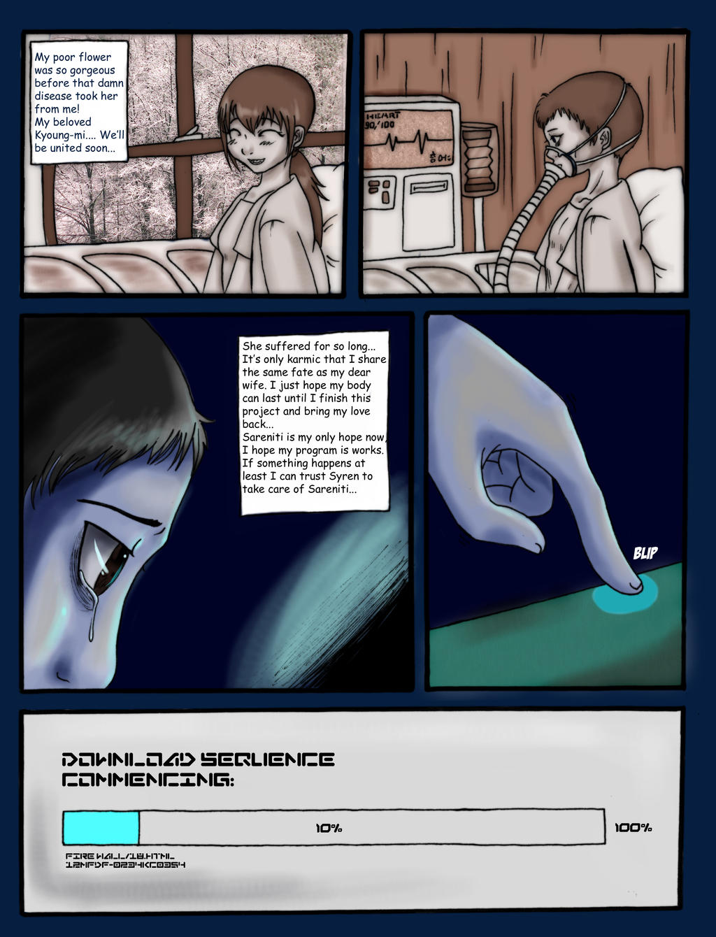 Android pg.3 by MightyMaki