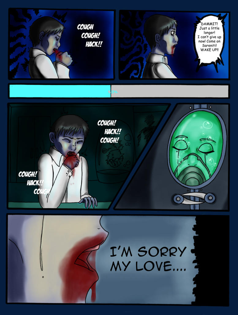 Android pg.4 by MightyMaki
