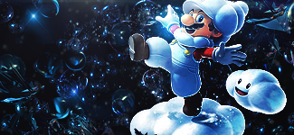 Super Ice Tag by Hiko-GFX