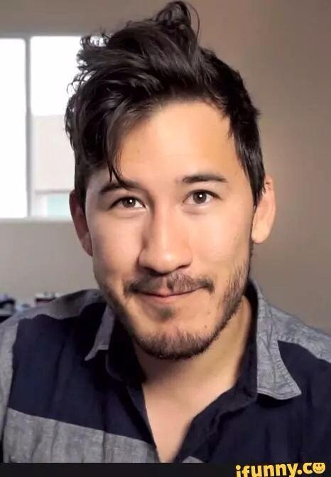 Safe:  (Markiplier x Teen!Bullied!Reader) by MoonCat47 on