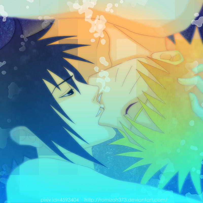 Breathing by romizoh373