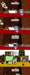 Patchy's Secret Sherry Storage by xzibits41001