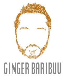 GingerBaribuu's Profile Picture