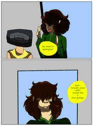 Page 23- Chapter One