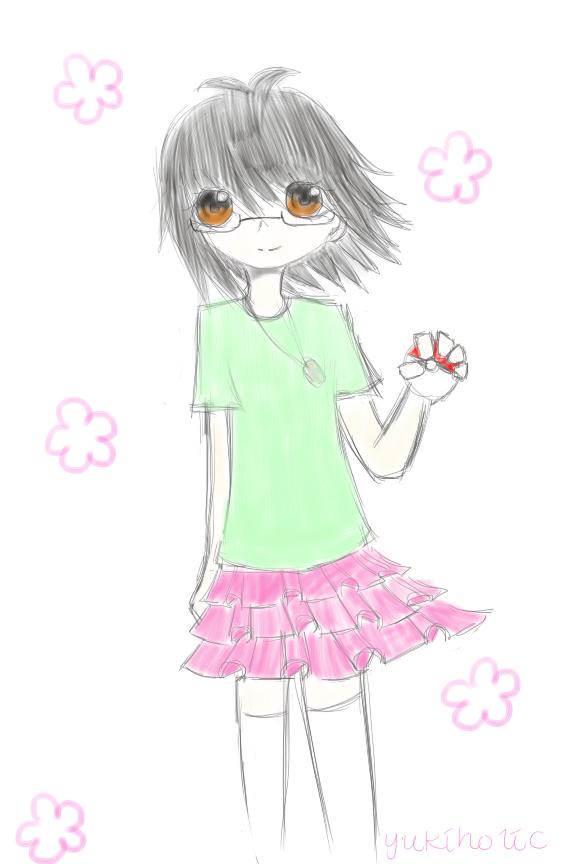 yukiholic's Profile Picture