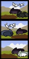 FarmingTrial