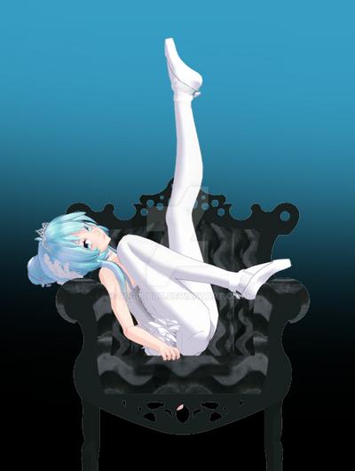 [MMD] Flexible by o0Glub0o