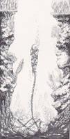 Rock by silver-dragonetsu