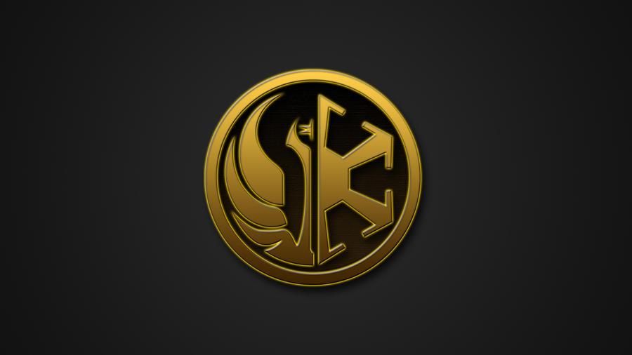 Empire Logo Swtor Swtor Republic ...