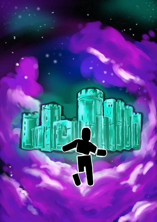 Talent house linkin park competition by vehemence-41 on DeviantArt