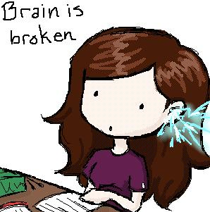 Brain_is_broken_by_Frotu.jpg