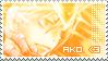 AtsuikajiOtoko23 Stamp by Michalv