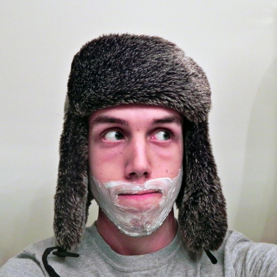 digipatd's Profile Picture