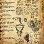 The Study Of Alchemy