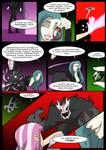Cruel Fate, Page 06 (Rus)