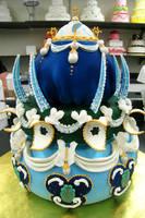 cake class by Kralle-K