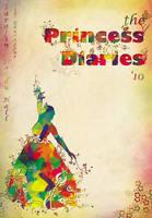 princess diaries by shadow-sapphire