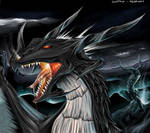 Dragon Collaboration