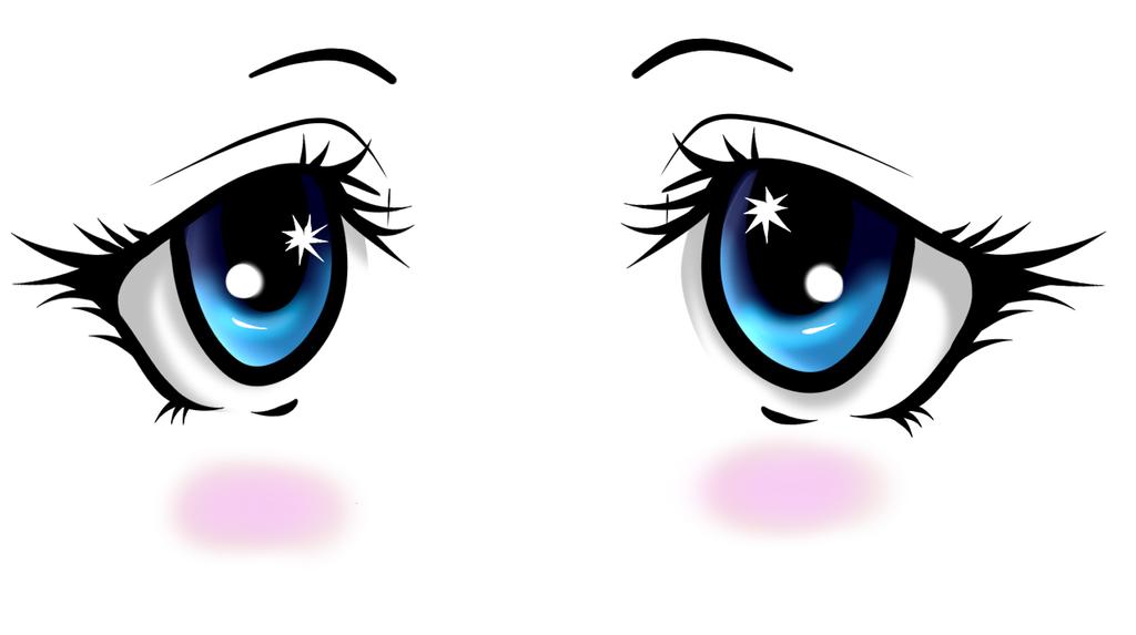 Cat S Eye Manga Online