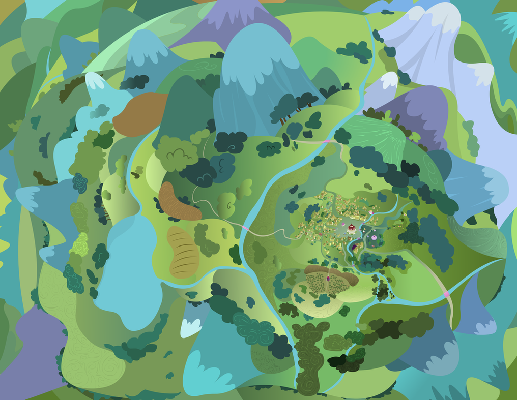 http://pre10.deviantart.net/b904/th/pre/i/2012/167/1/a/ponyville_bg_2_by_oxinfree-d53r4t1.png