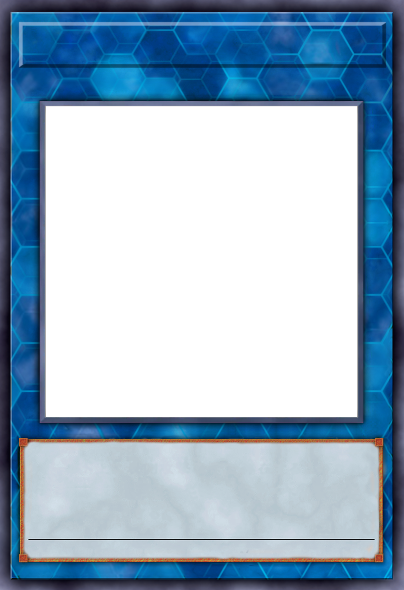 Series 10 link by slackermagician on deviantart for Yugioh mat template