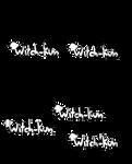[P2U] Semi-Chibi Base - 50Points by witch-kun
