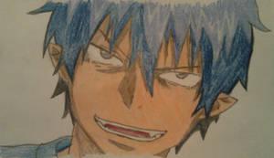Rin (2)