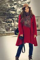 Winterish