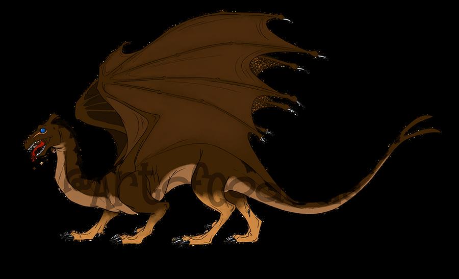 PERN : Malachith by coda-leia