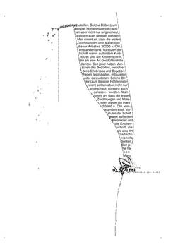Typography by lailasbaba