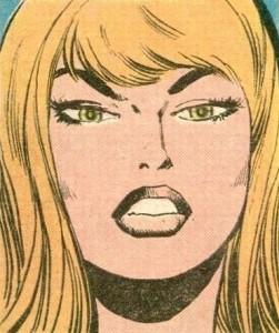 SylviaShadow's Profile Picture
