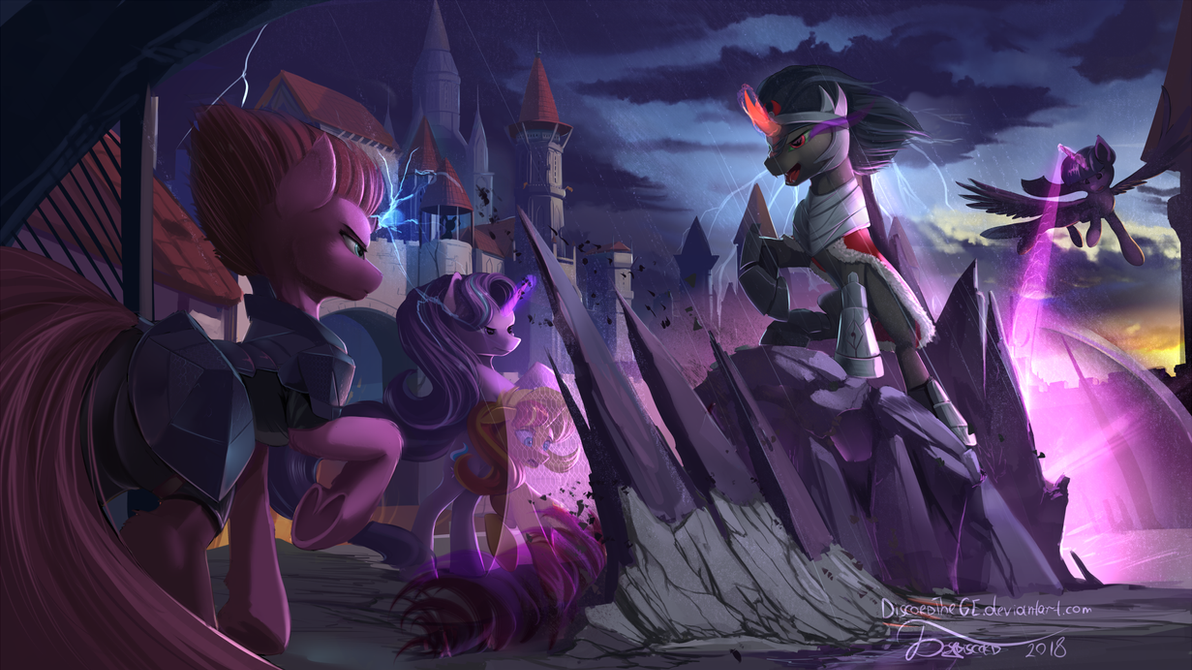 symphony_of_the_void_by_discordthege-dc7