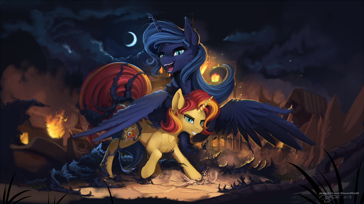 servant_of_the_night_by_discordthege-dcj