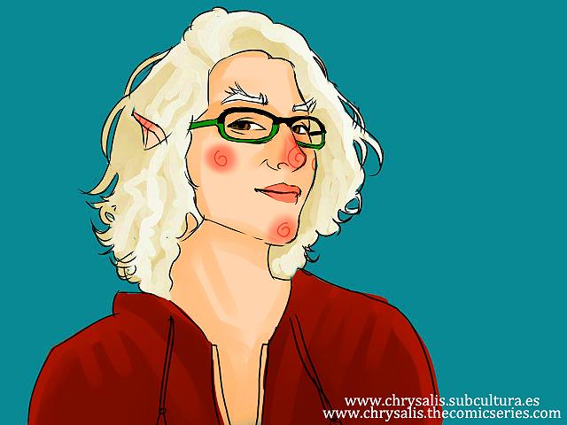 zMallister's Profile Picture