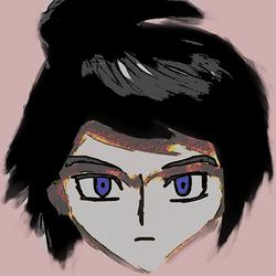 Mikazuki