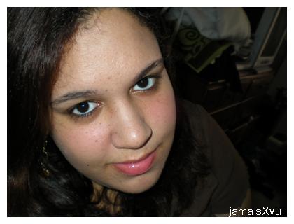 jamaisXvu's Profile Picture