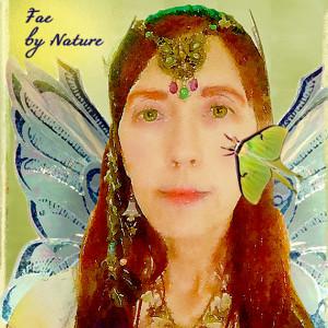 FaeByNature's Profile Picture