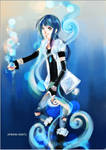 Twirly Swirly