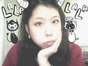 Pochi-mochi's Profile Picture