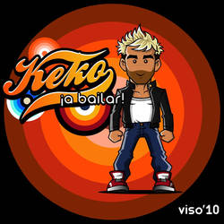 Keko Fama