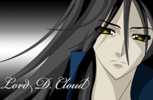LordDCloud's Profile Picture