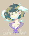 Earth Chan 2