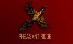 Pheasant Ridge | Return to Basics