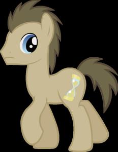 TheEquestrianDrReid's Profile Picture