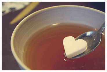 I heart tea by frankenteen