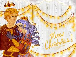 Happy Holidays 2014 !!!!