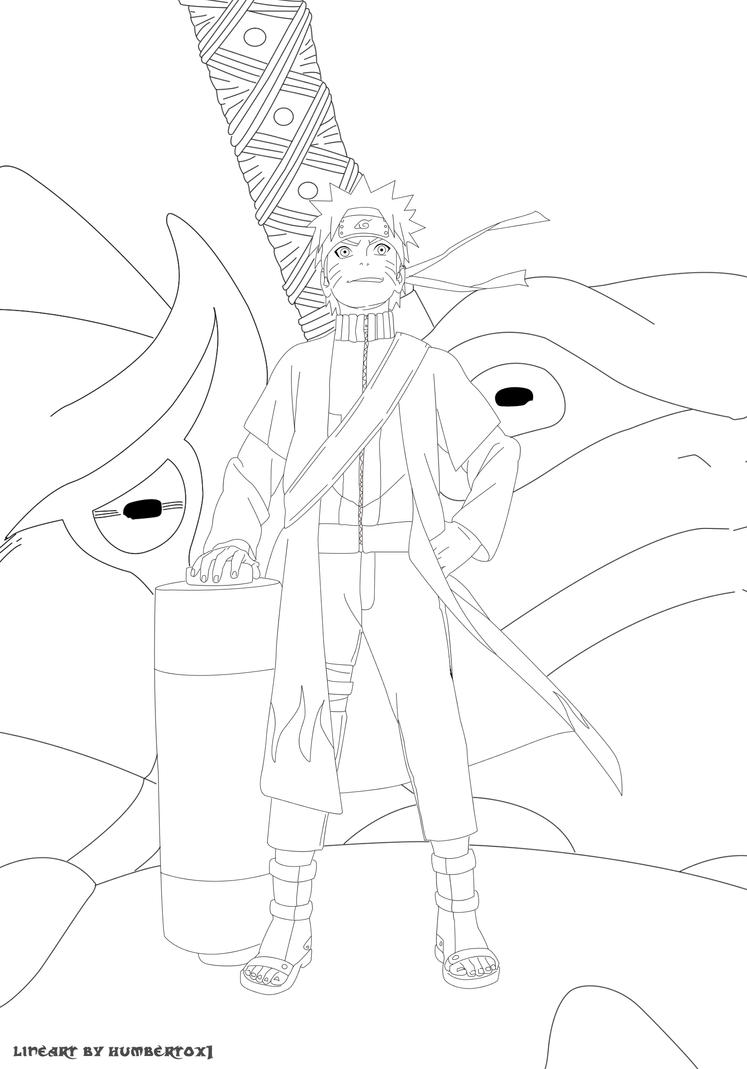 g force coloring pages free - photo #35